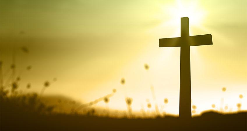 theophostic-prayer