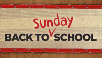Back-to-Sunday-School