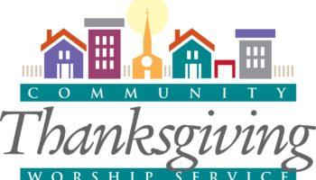 community-thanksgiving-worship-service-copy